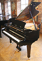 Boston GP 156 PE  Grand Piano For Sale