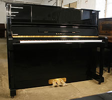 Kawai KU20S Upright Piano For Sale