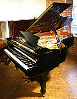 Kawai RX6 Grand Piano For Sale