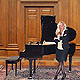 Kathie Nicolet Pianist For Corporate/Social Events Since 1983 Chicago USA